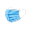 3-Ply Disposable Face Mask - 100 Pcs