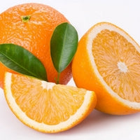 orange peel oil