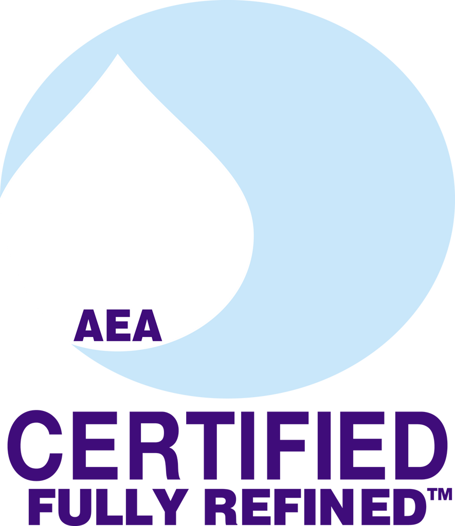 Emu Oil - AEA Certified Pure Refined Grade A