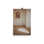 Load image into Gallery viewer, A Window in a Holy Place, Abyaneh
