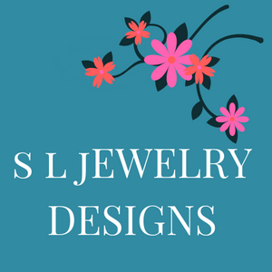 SL Jewelry Designs