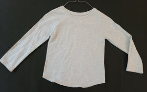 GARANIMALS long sleeve shirt; boys 3T