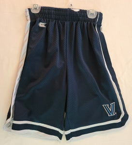 COLOSSEUM athletic shorts; Boys 16