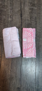 child of mine  reversible chew  pads