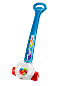 Fisher-Price Corn Popper *NEW
