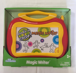 KIDS CONNECTION Magic Writer - Travel Size - NEW