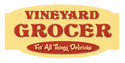 Delicious MV & Vineyard Grocer