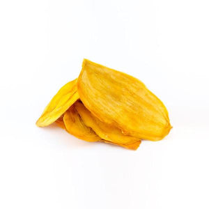 TIERRA FARM ORGANIC DRIED MANGO 16 OZ (454G)
