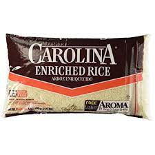 ANNIE'S HOMEGROWN ORGANIC GRASS FED, MILD CHEDDAR 6oz