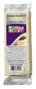 CABOT PARCHMENT EXTRA SHARP 8OZ