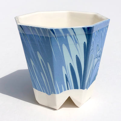 Jason Holley 3D Cup #N022