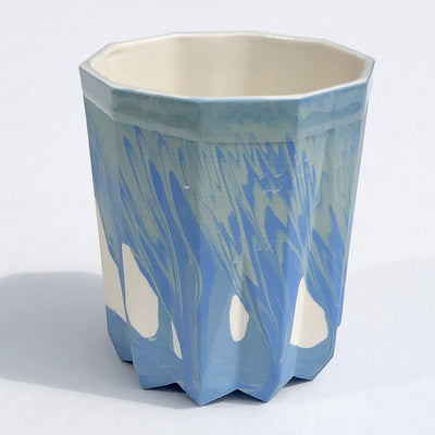 Jason Holley 3D Cup #N038