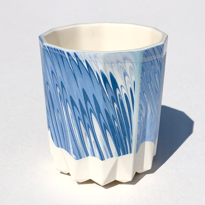 Jason Holley 3D Cup #N030