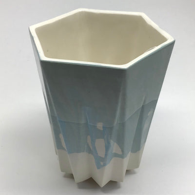 Jason Holley 3D Cup #1253