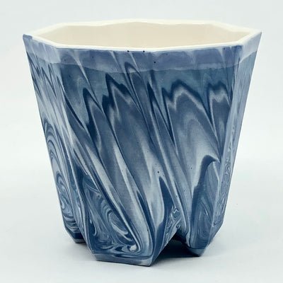 Jason Holley 3D Cup #i023
