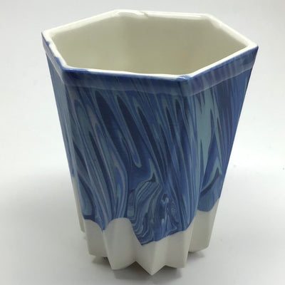 Jason Holley 3D Cup #1239