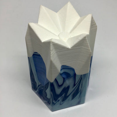 Jason Holley 3D Cup #1257