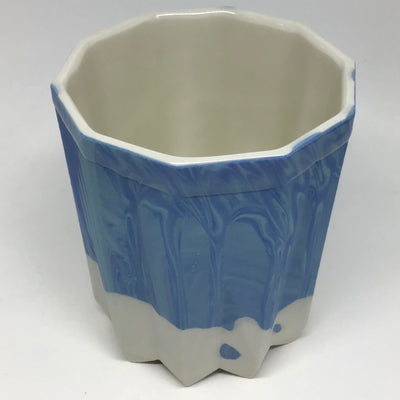 Jason Holley 3D Cup #1251