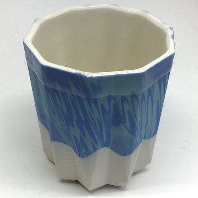Jason Holley 3D Cup #1247