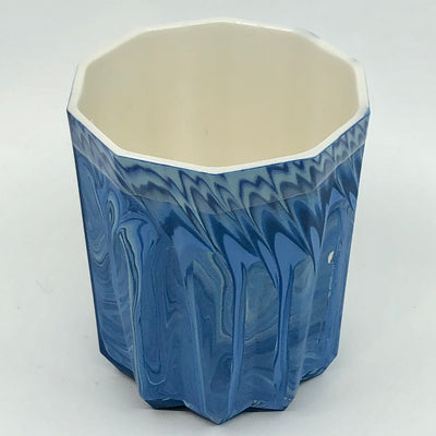 Jason Holley 3D Cup #i025