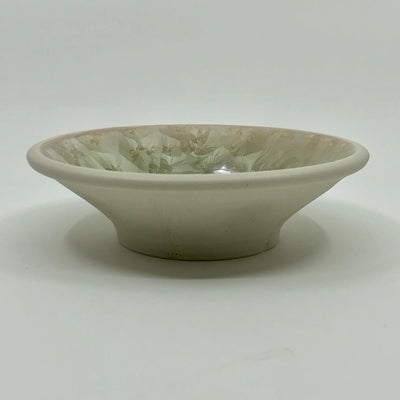 Small Bowl #f199