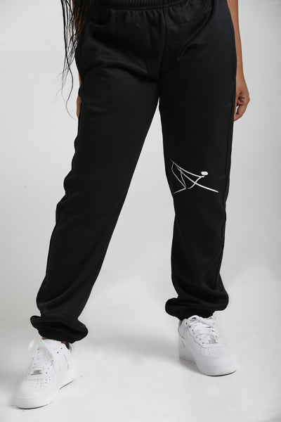 STIX SWEAT PANT