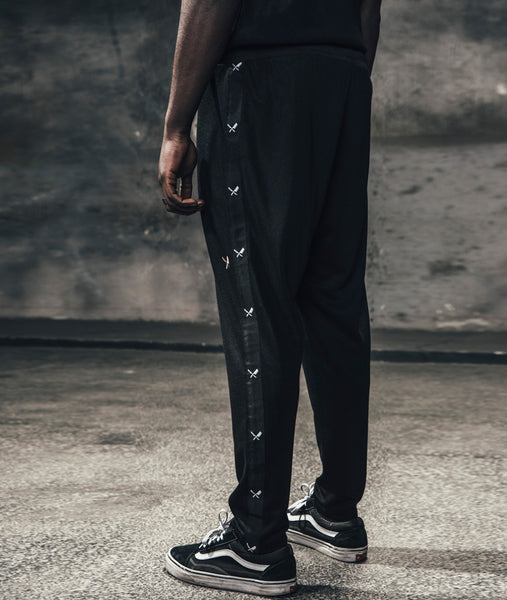 Exile Trackpants