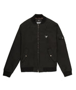 Black Tribe Bomber