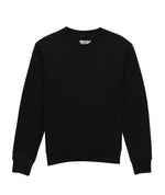 Decade Allover Crewneck Sweater