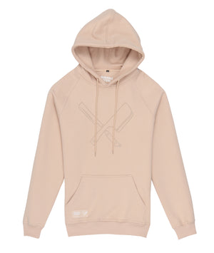 Line Blades Hoodie hoodie by Distorted People