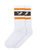 Team Athletic Socks