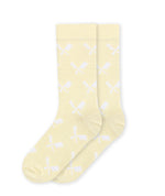 Allover Blades Socks