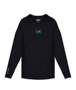 Gym Baselayer Longsleeve