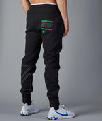 Gym Tech Sweatpants