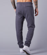 DPC Sweatpants