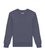 DPC Crewneck Sweater