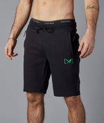 Gym Tech Sweatshorts