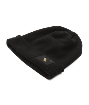 Decade Cross Beanie