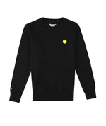 Core MC Crew Neck