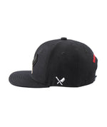 Kids Force Snapback