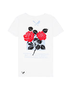 Rose Box Grand Crew Neck