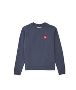 DPY Core MC Crewneck