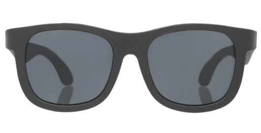 0-2 Years Navigator Sunglasses