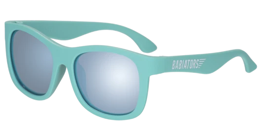 The Surfer Navigator Sunglasses