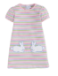 Bunny Tshirt Dress