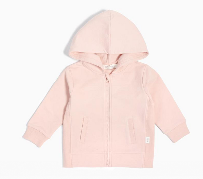 Fall 2020 - Baby Girl Outerwear & Jackets