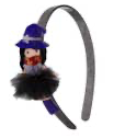 Witch Headband