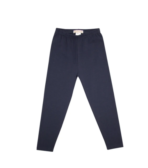 Mitzy Sue Slack | Nantucket Navy