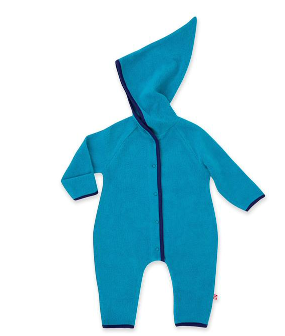 Cozie Elf Suit | Pagoda