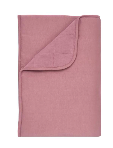 Kyte Toddler Blanket
